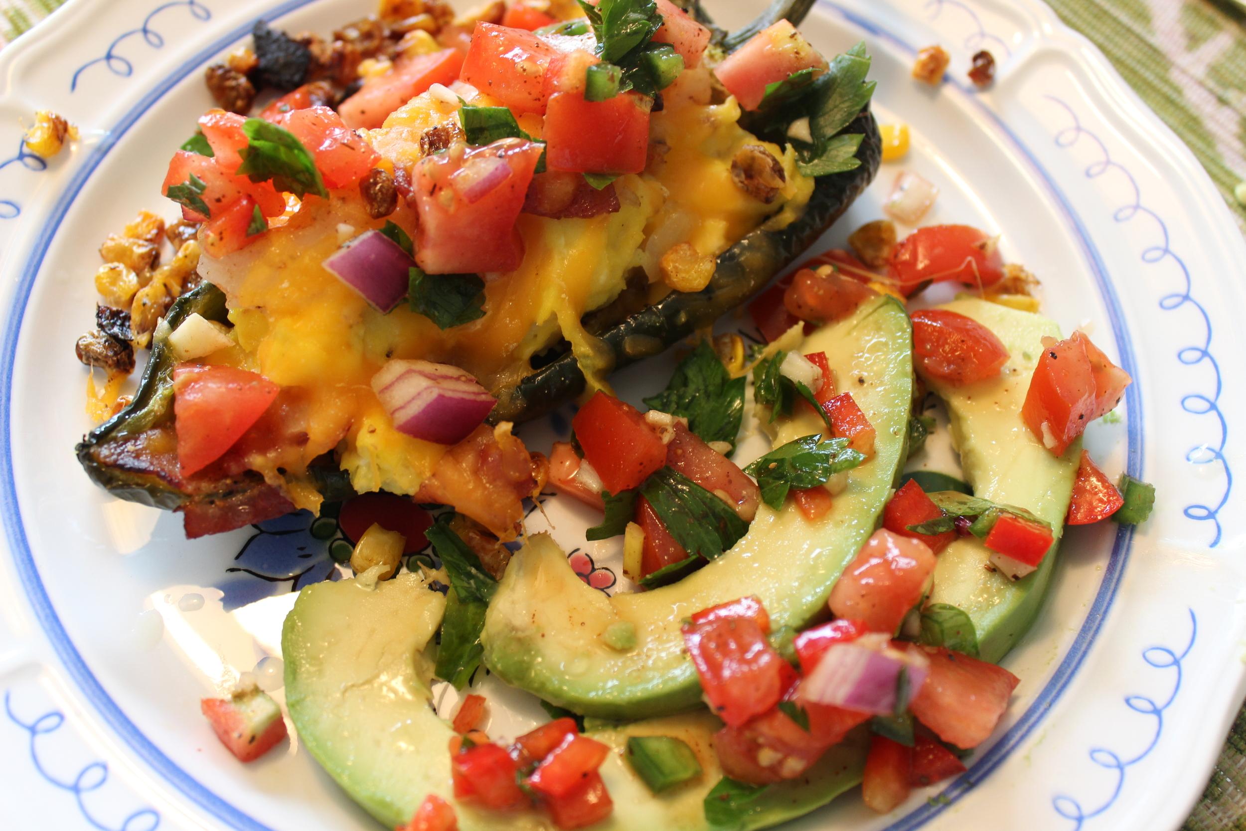IMG_1029 Linda's Homemade Salsa