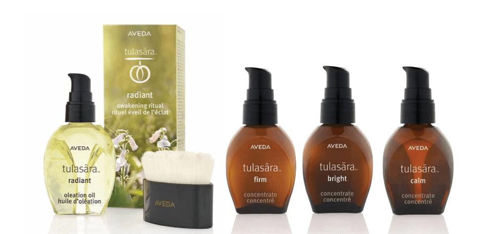 Skin Care Line Reviews