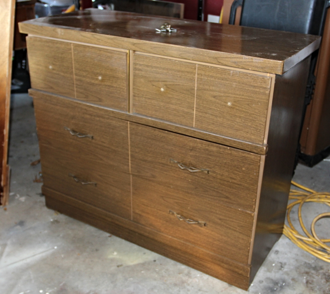 Wood Near Me Solid Furniture