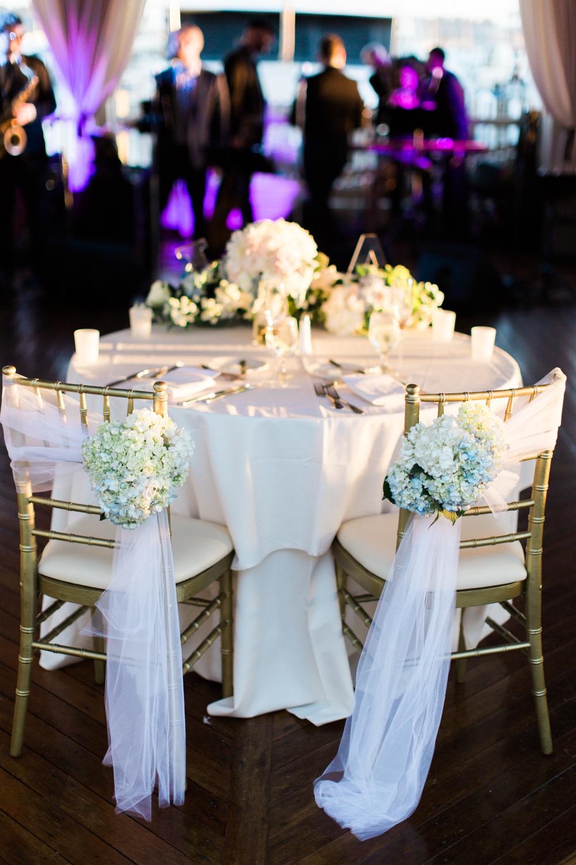 Alison Jeff Regatta Place Newport Wedding Lovely