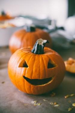 pumpkin-carving-party-4.jpg