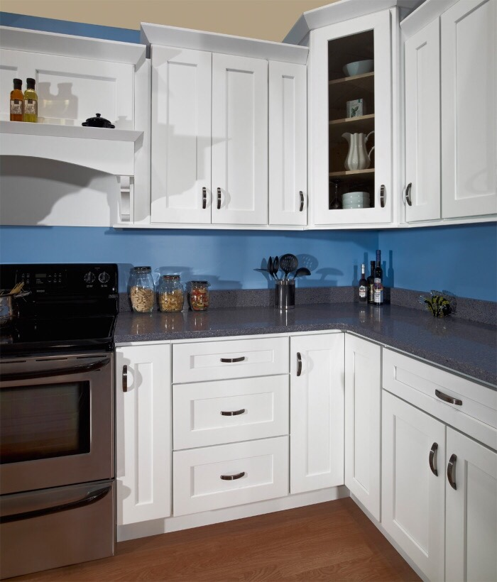 Kitchen Information     New Home Improvement Products at Discount Prices The Kitchen of Your Dreams at an Affordable Price