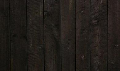 Wood Pattern Tumblr | Wooden Thing