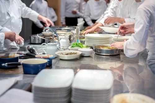chef kitchen.jpg