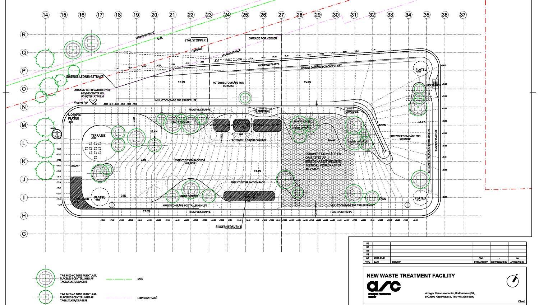 Landscape Design Zone 4