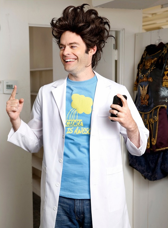 Image Result For Bill Hader