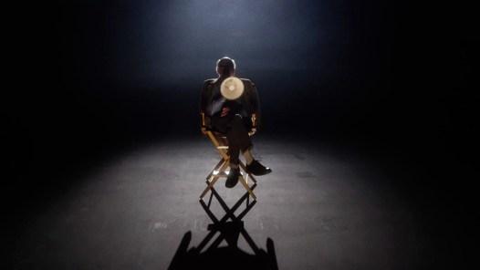 Image result for short film