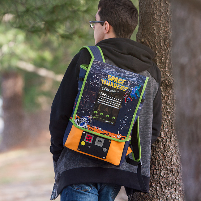 jpqi_space_invaders_backpack_inuse.jpg