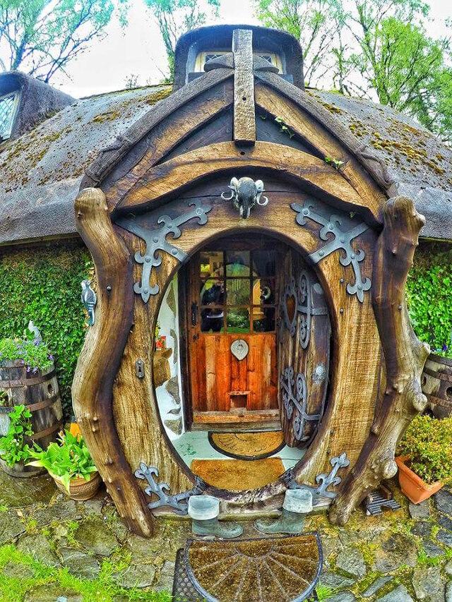 uncles-hobbit-house-1.jpg