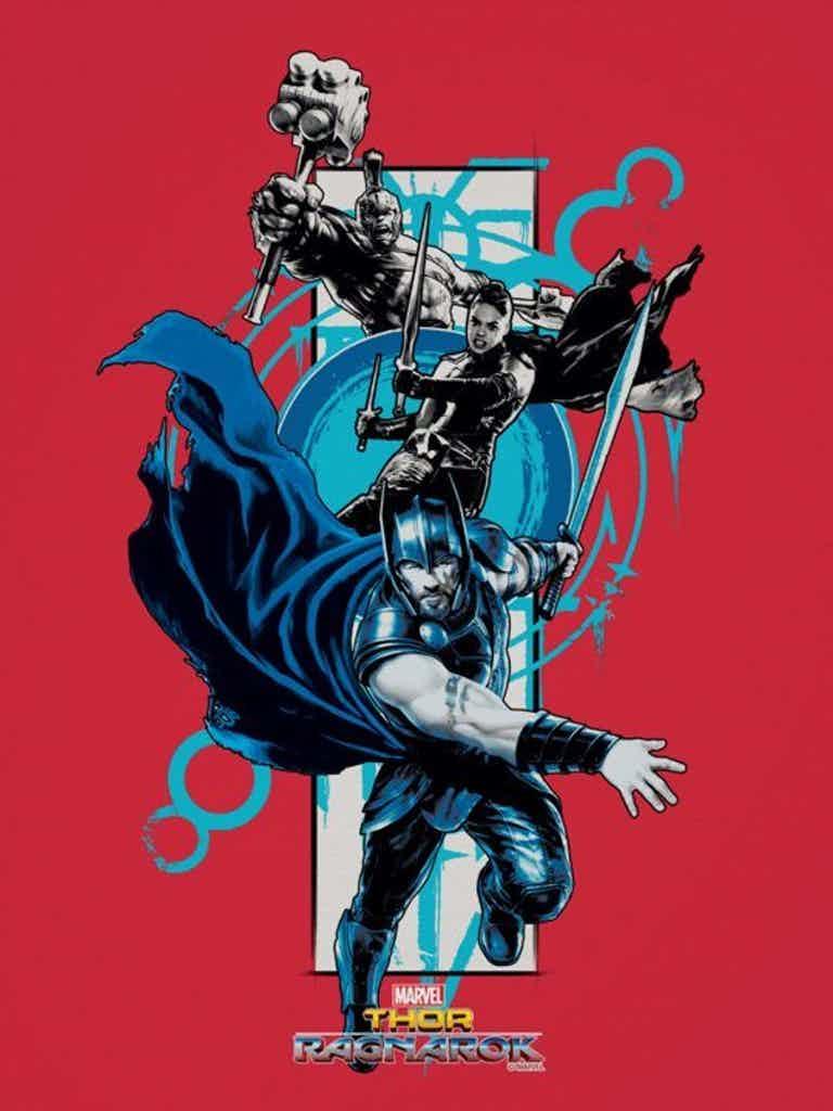 thor-ragnarok-poster-1-1023130.jpg