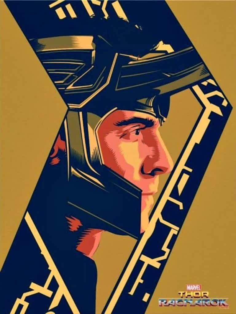 thor-ragnarok-poster-5-1023127.jpg