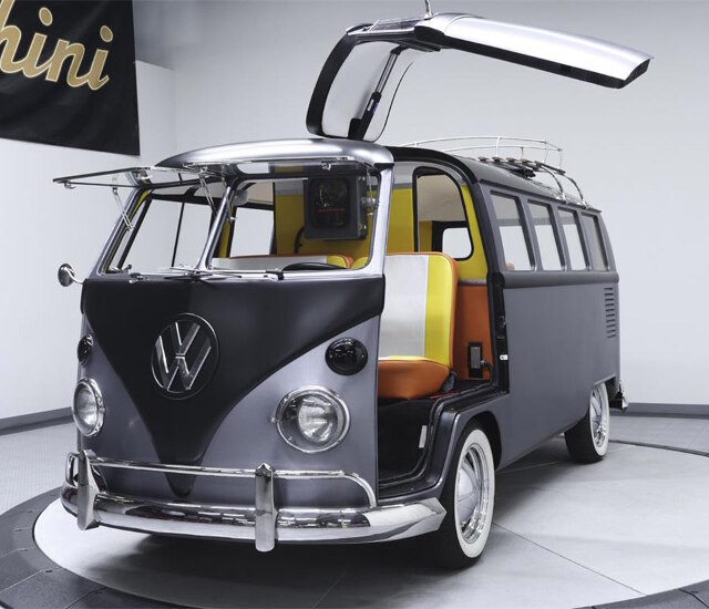 back-to-the-future-volkswagen-bus-2.jpg