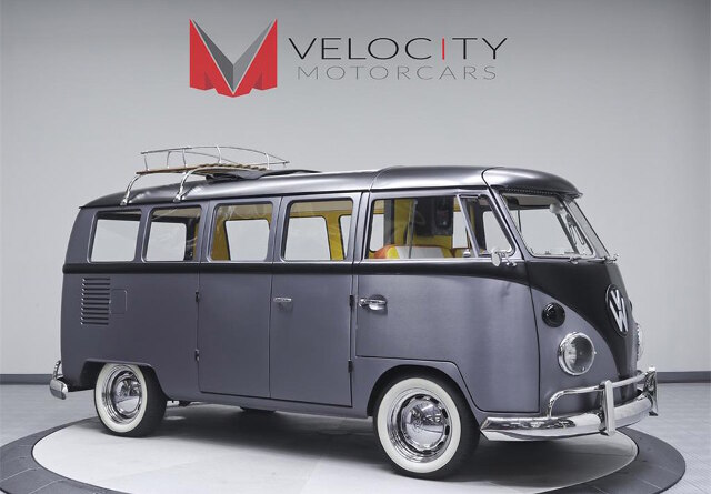 back-to-the-future-volkswagen-bus-3.jpg