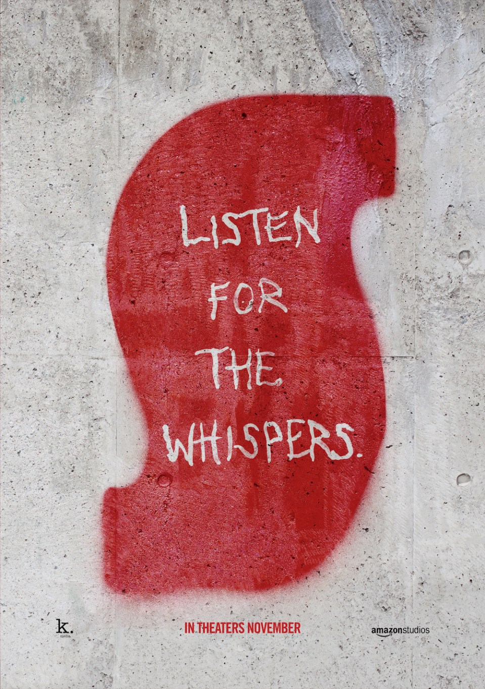 FIN02_Suspiria_Online_1Sht_Whispers25%.jpg