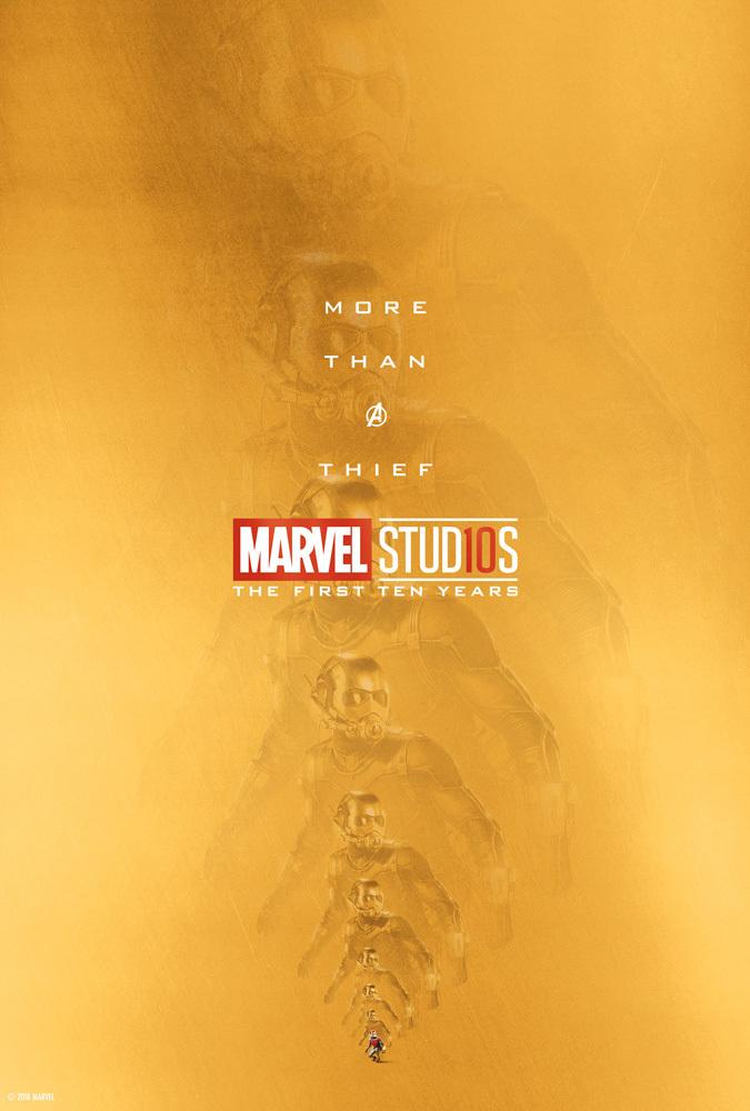 poster_gold_antman.jpg