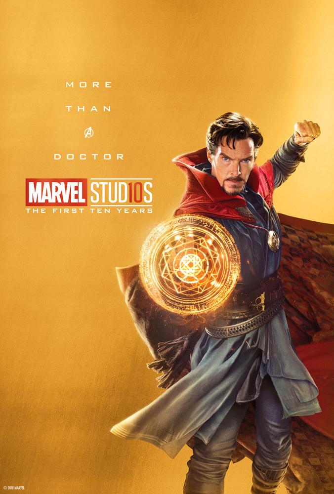 poster_gold_drstrange.jpg