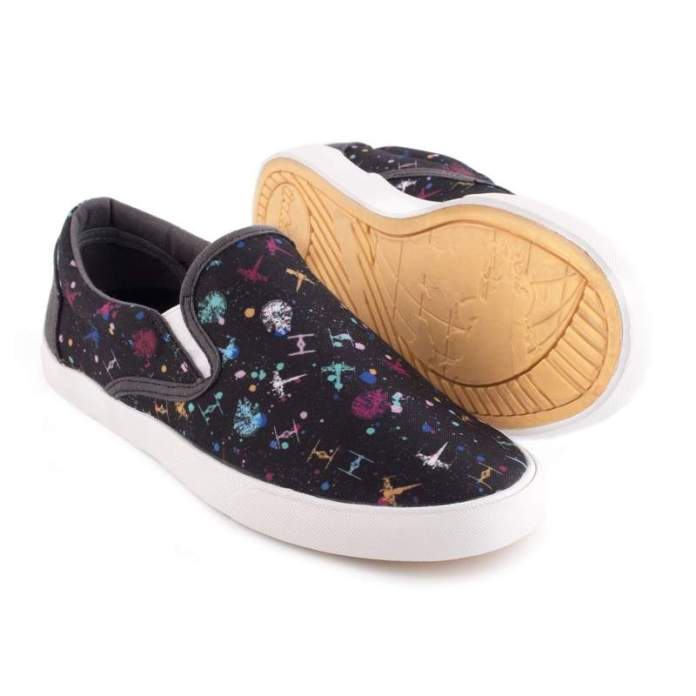 GALAXY-CONFETTI-SLIP-ON-3_800x.jpg
