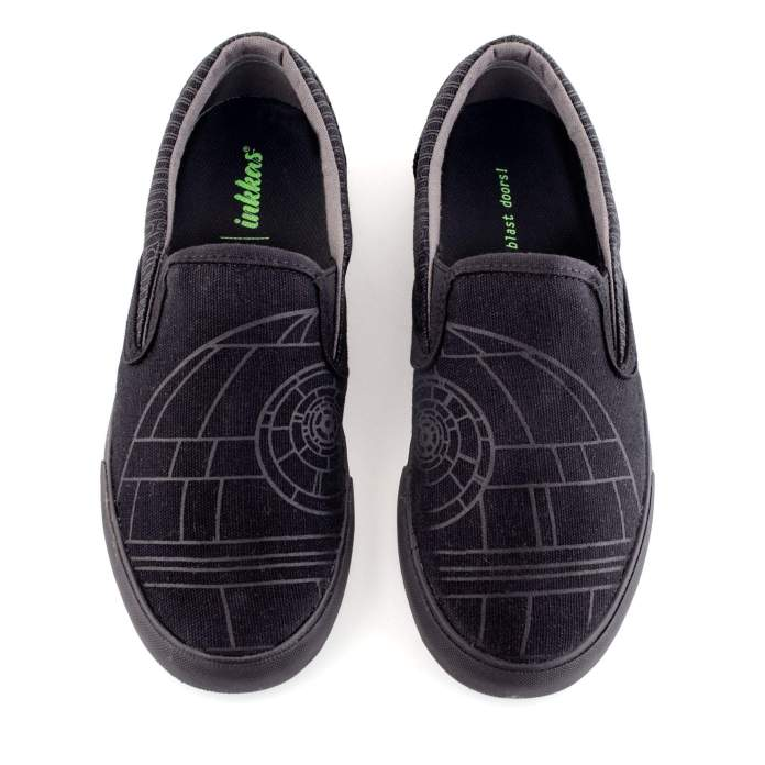 DEATH-STAR-SLIP-ON-4_2000x.jpg