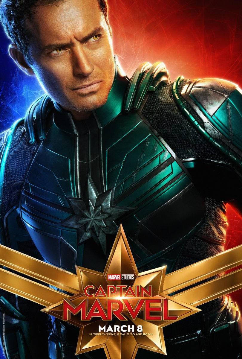 here-are-10-character-posters-for-captain-marvel6.jpg