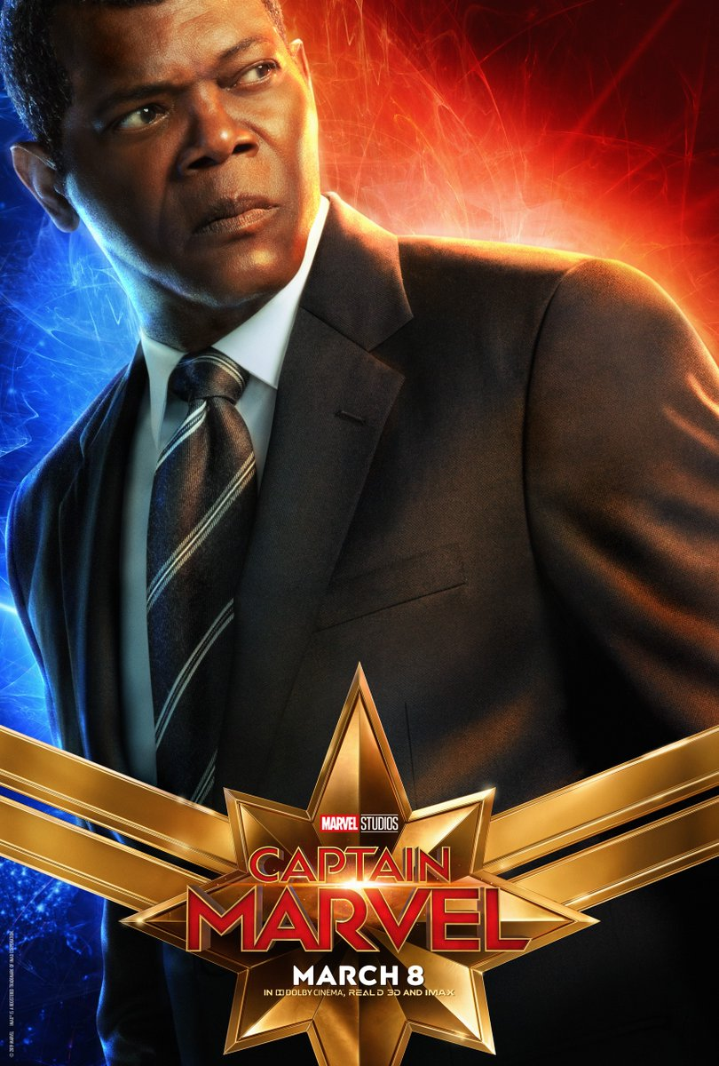 here-are-10-character-posters-for-captain-marvel5.jpg