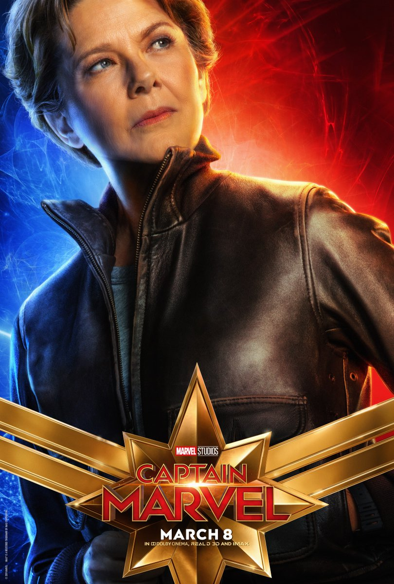 here-are-10-character-posters-for-captain-marvel9.jpg