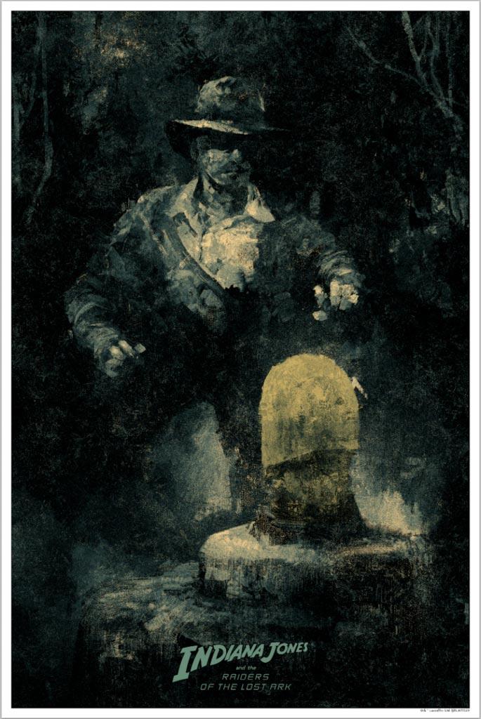 cool-indana-jones-trilogy-poster-art-created-by-karl-fitzgerald6.jpg