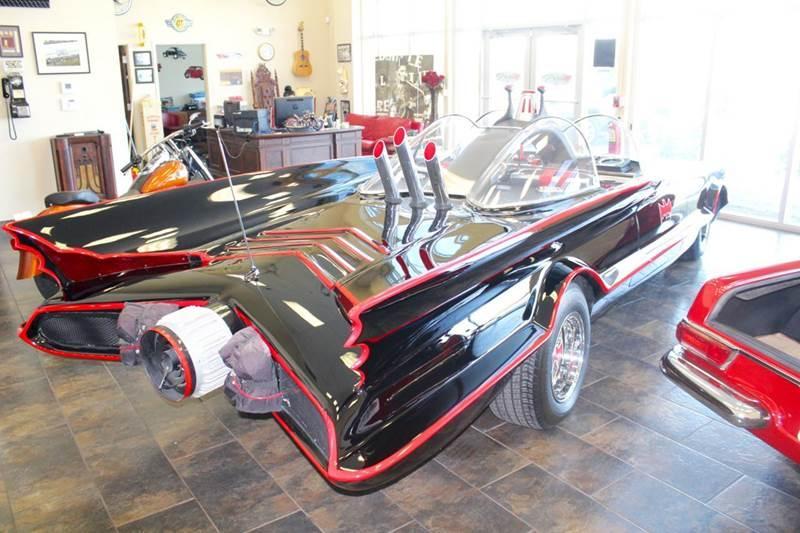 Used-1985-chevrolet-Batmobile-Movie-car (1).jpg