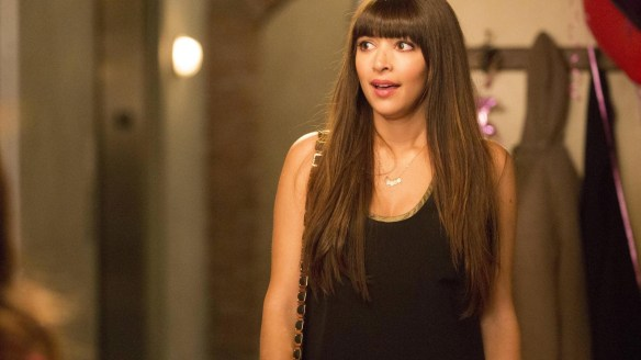 the-new-girls-hannah-simone-cast-as-lead-in-abcs-greatest-american-hero-reboot-social.jpg