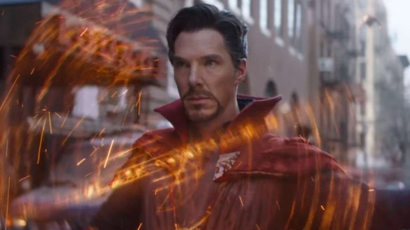 benedict-cumberbatch-says-the-mcu-will-explode-into-other-dimensions-teasing-a-marvel-multiverse-social.jpg