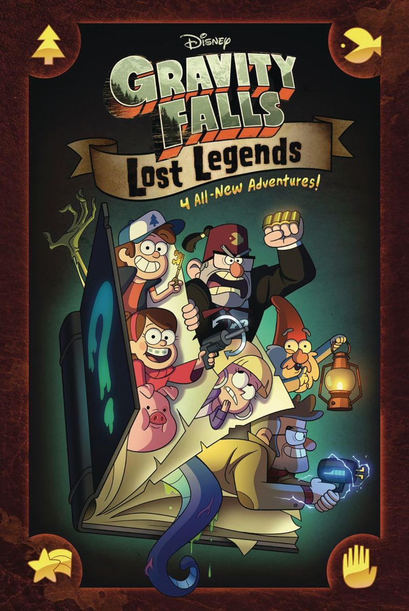 gravity_falls_lost_legends.jpg