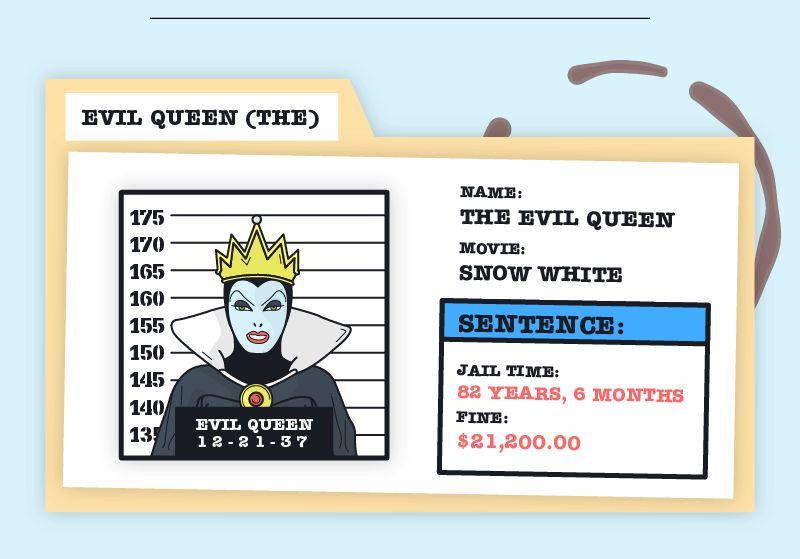 evil_queen.jpg
