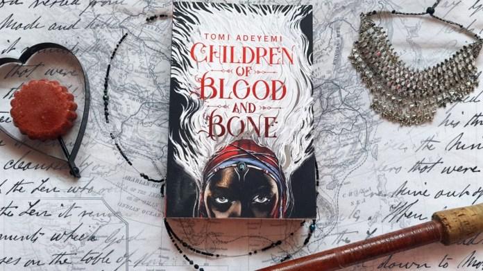 blood and bone 2 full movie