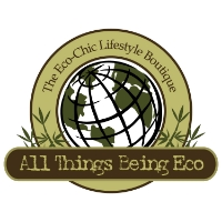 All Things Being Eco now carries
