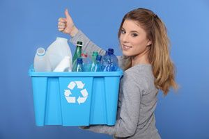 Householders 'misunderstand' what happens to waste, study finds