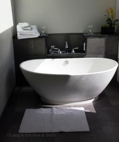 lang s kitchen bath
