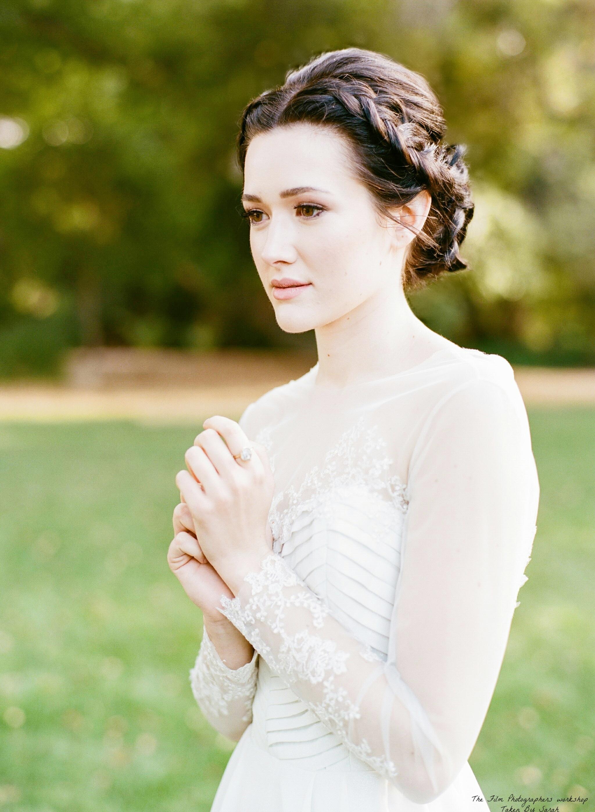 best on location wedding hairstylist bridal hair in san diego temecula fallbrook