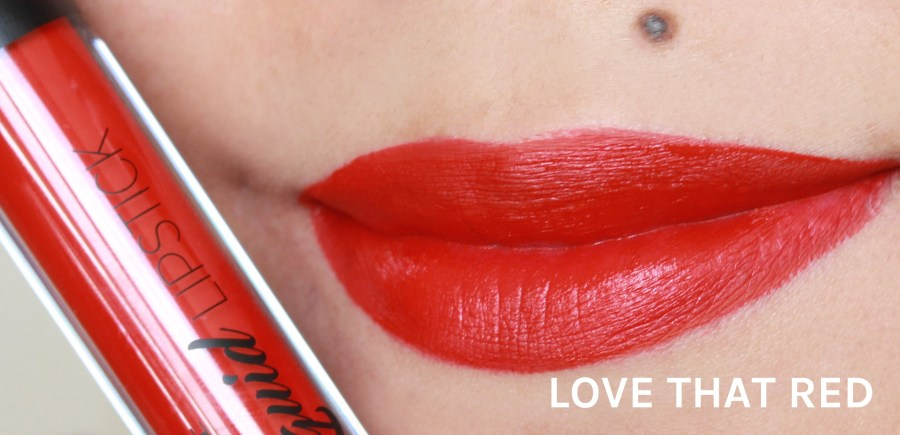 LOVE THAT RED.jpg
