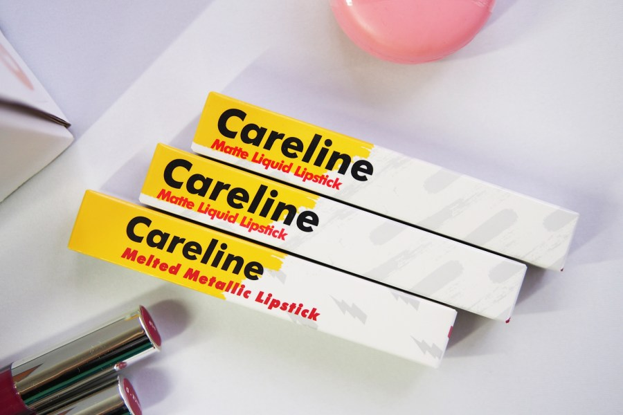 careline packaging.jpg