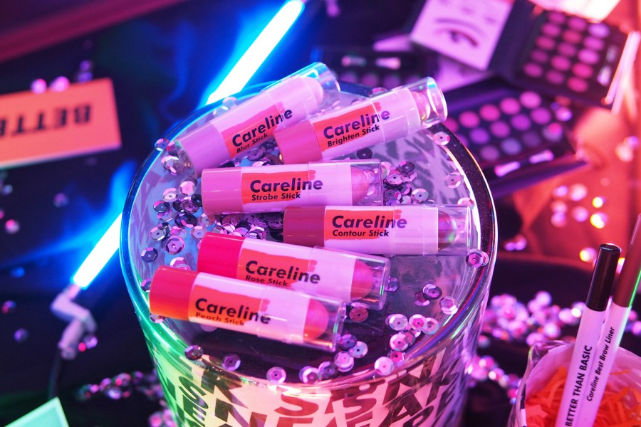 careline sticks.jpg