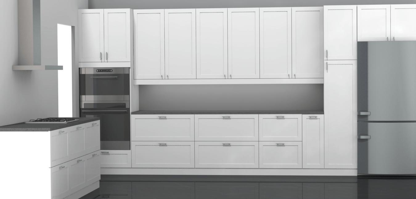 Ikea Kitchen Installation Cost