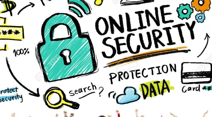 Cyber Safety for Survivors of Domestic Violence — Technology Safety