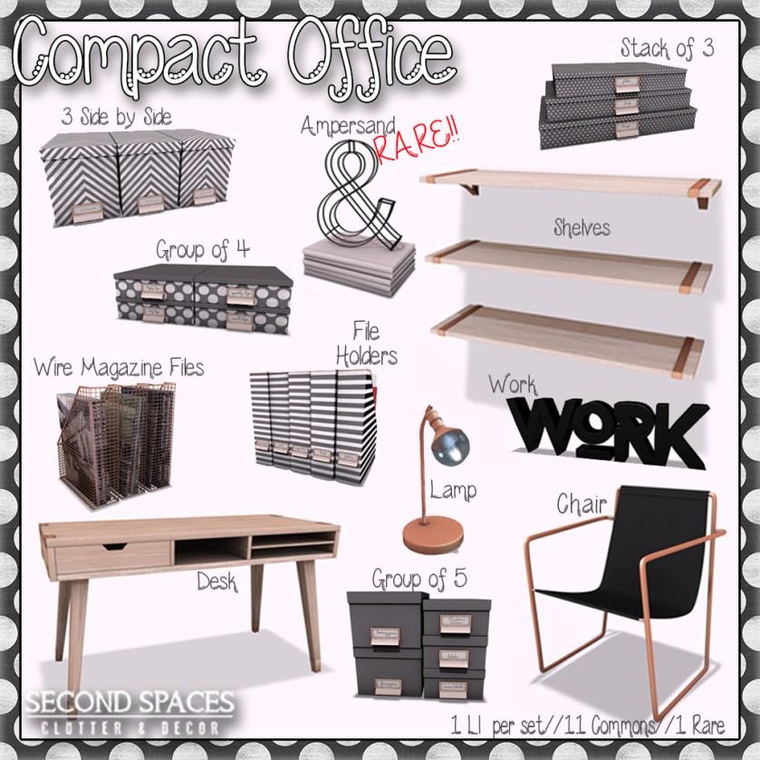 arcade_compact office_1024x1024 GACHA KEY.jpg