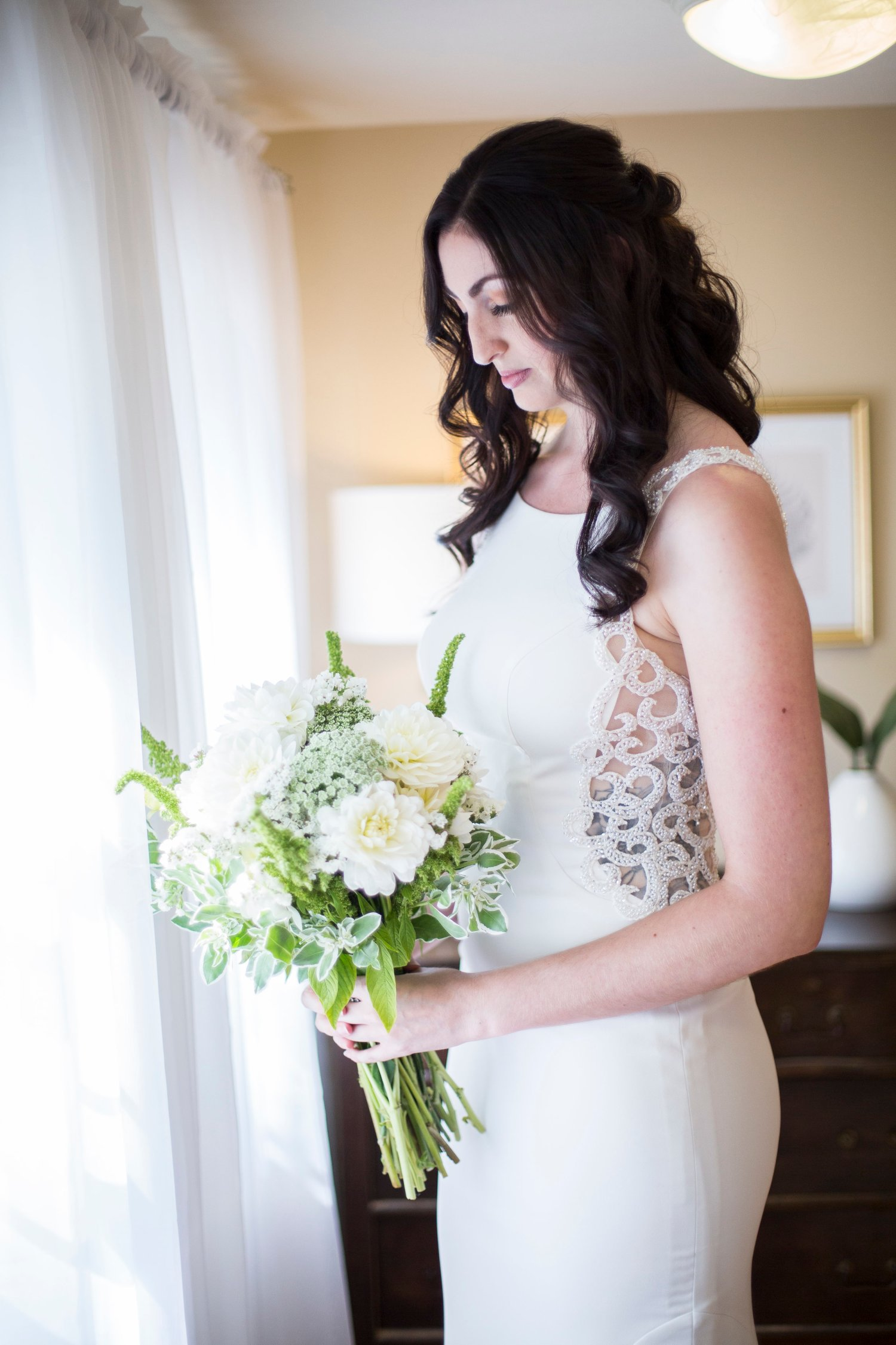 Seattle-Tacoma-Wedding-Photographer-Jaeda-Reed-BC02.jpg