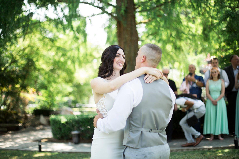 Seattle-Tacoma-Wedding-Photographer-Jaeda-Reed-BC09.jpg