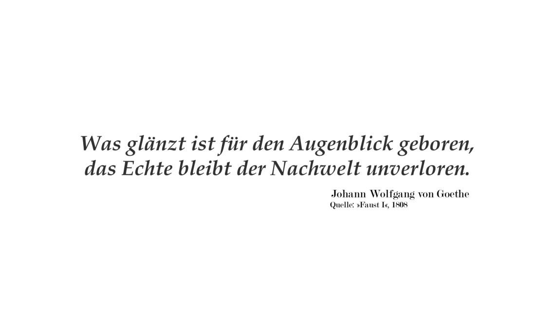 Image Result For Liebeszitate Friedrich Schiller