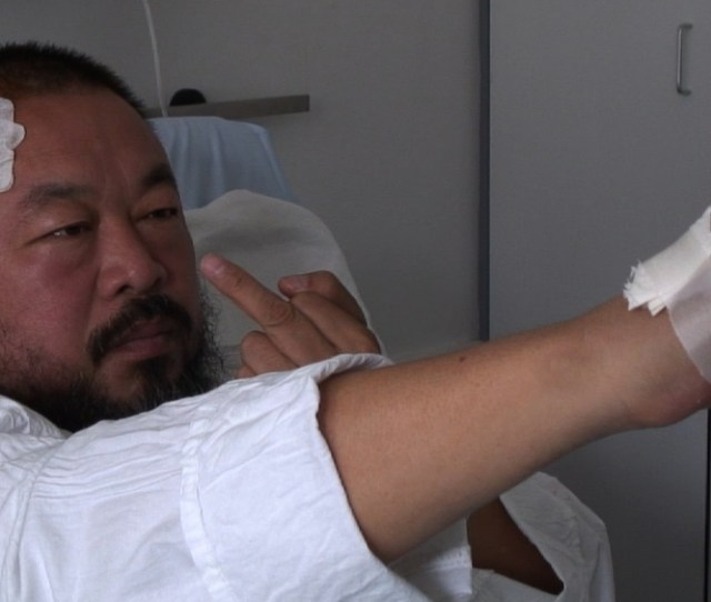 Sundancestill_hospital Jpg