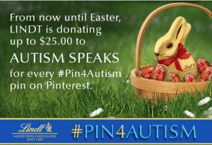 Pin4Autism-300x205