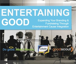 EntertainingGood