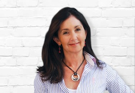 Carolyn Butler Madden isManaging Director and co-owner of Sunday Lunch in Australia