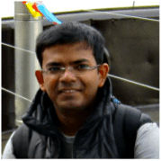 Namit Agarwalis a private sector engagement specialist working at Oxfam India.